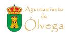 ayuntamiento-olvega