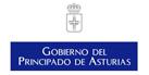 gobierno-principado-asturias-clientes-seconca
