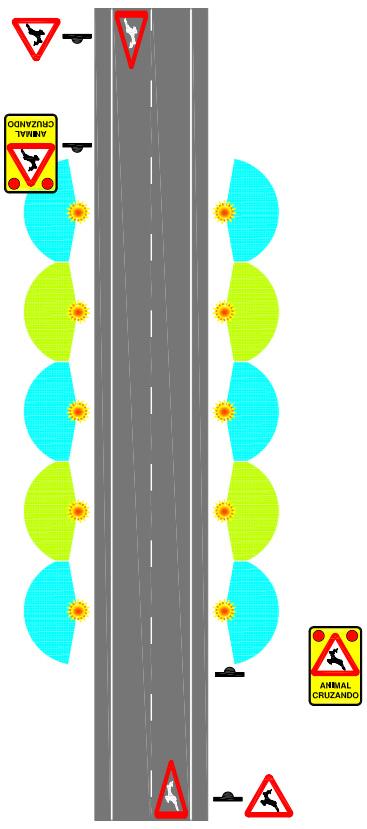 esquema-sistema-deteccion-fauna-salvaje-carreteras