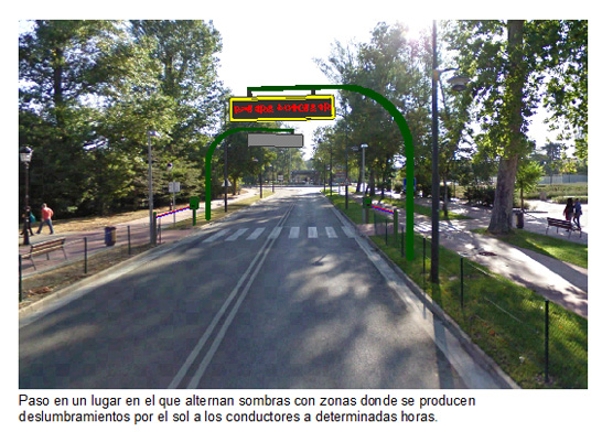 planos-sistema-seguridad-peatonal-seconca-1
