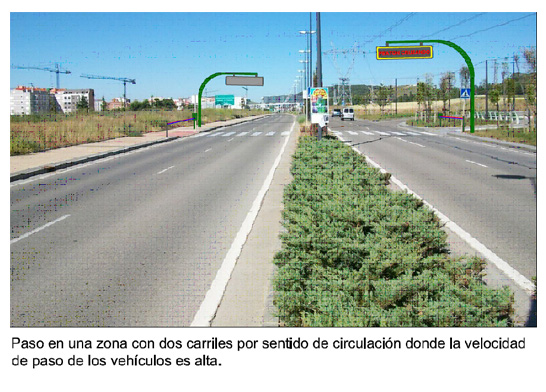 planos-sistema-seguridad-peatonal-seconca-3