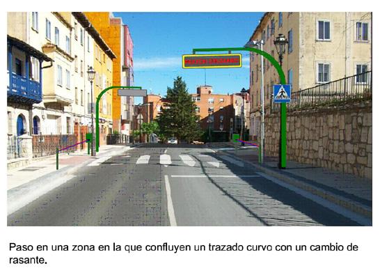 planos-sistema-seguridad-peatonal-seconca-4