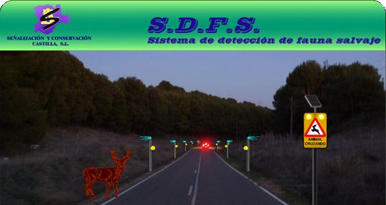 seconca-sdfs-deteccion-fauna-salvaje