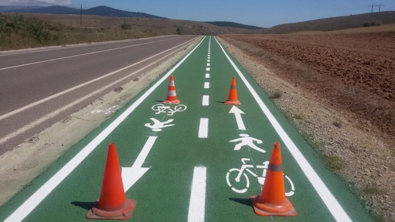 carril-bici-p220-junta-de-leon2