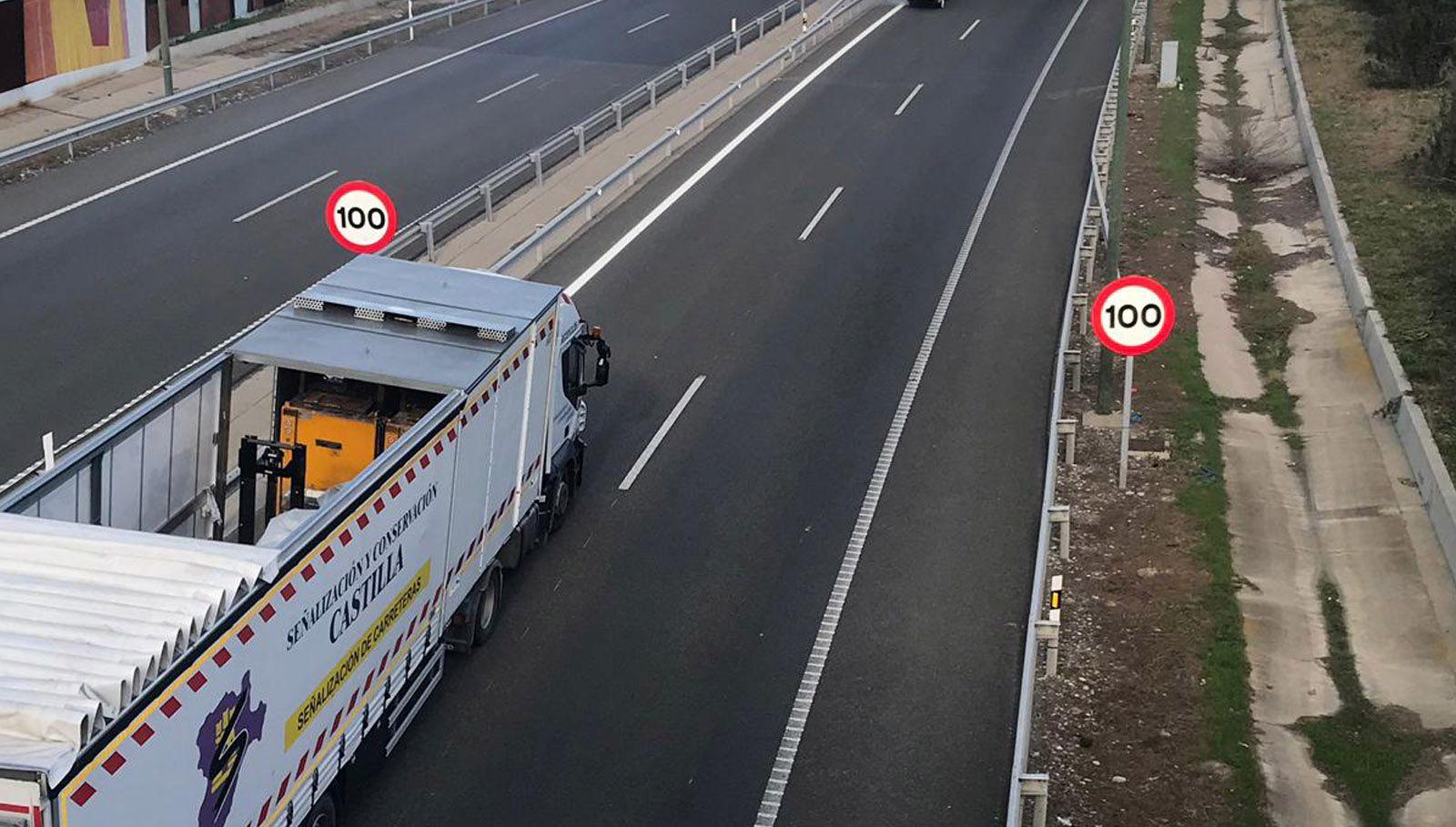 Investigación y desarrollo en seguridad vial
