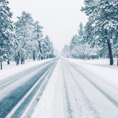 destacado-viabilidad-invernal