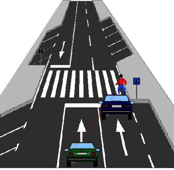descripcion-sistema-de-seguridad-peatonal-seconca