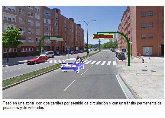 planos-sistema-seguridad-peatonal-seconca-2
