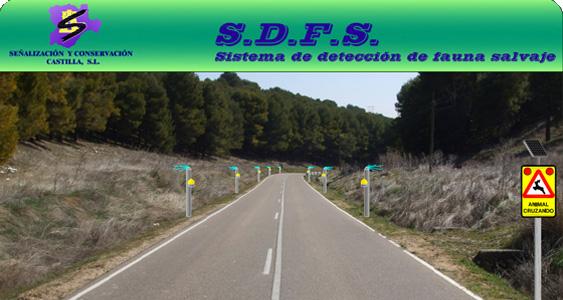 seconca-sdfs-departamento-i-d