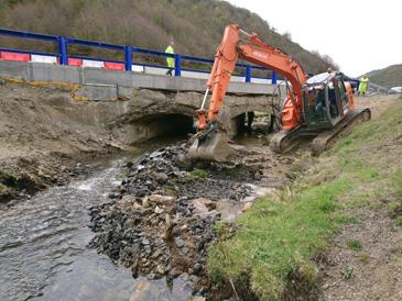 reparacion-puente-ministerior-fomento-leon-1