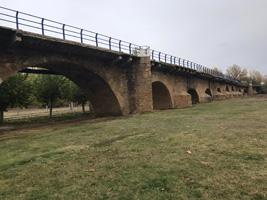 Reparación Puente Villarente 4